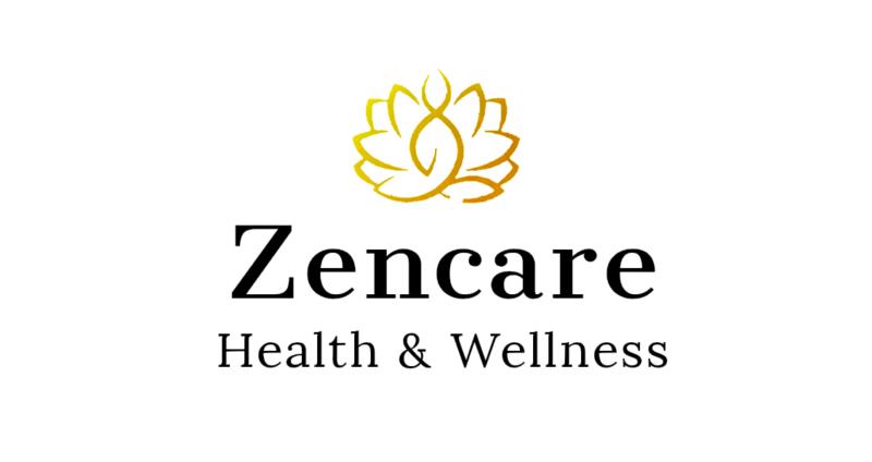 Zencare health