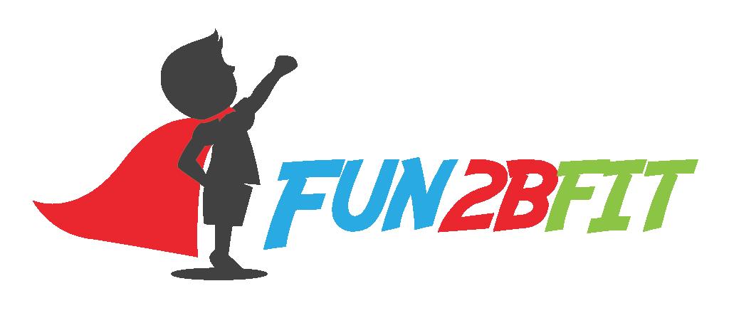 Fun2BFit